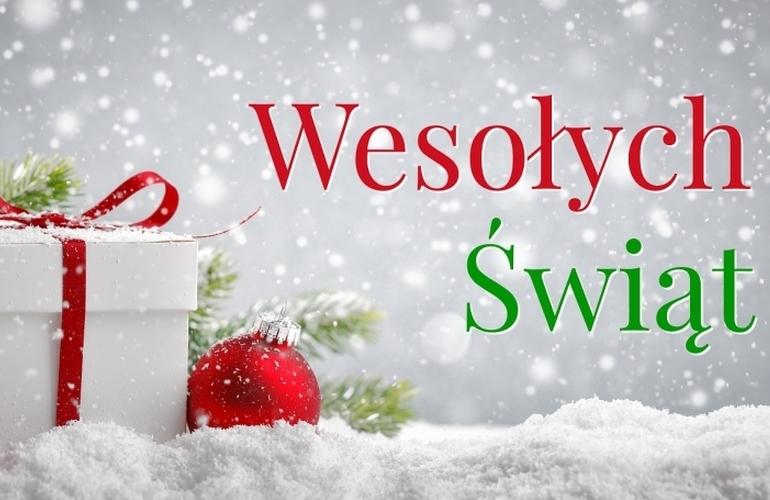 Legia.net - Legia Warszawa - Wesołych świąt Bożego Narodzenia